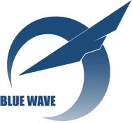 bluewave logo