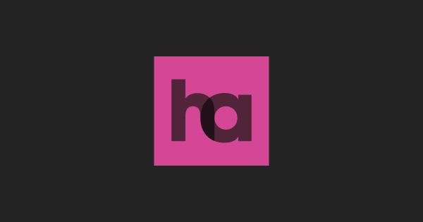 Hospitality-Associates-Asia-Limited