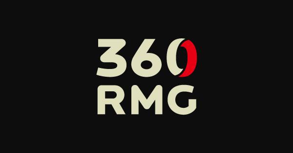 360RMG_Risk-Management-Group