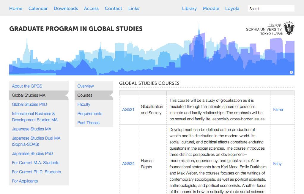 jiwaji university phd course work syllabus