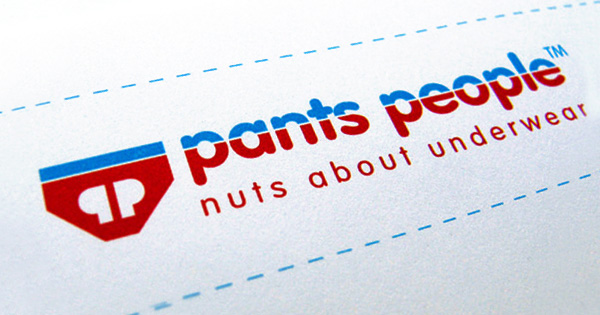 PANTS-PEOPLE-UK-print-e-commerce