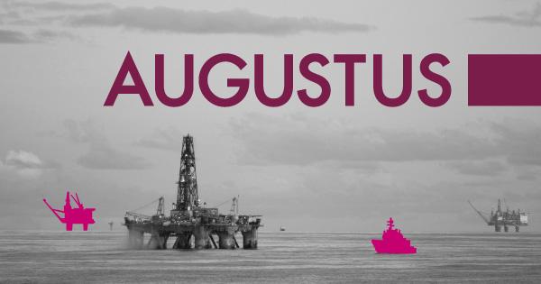 AUGUSTUS-Corporation-international-tokyo