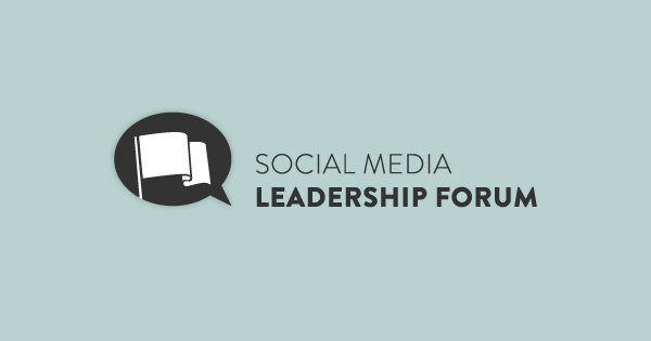 SOCIALMEDIA_leadership-forum