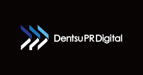 DENTSU_PR-Digital
