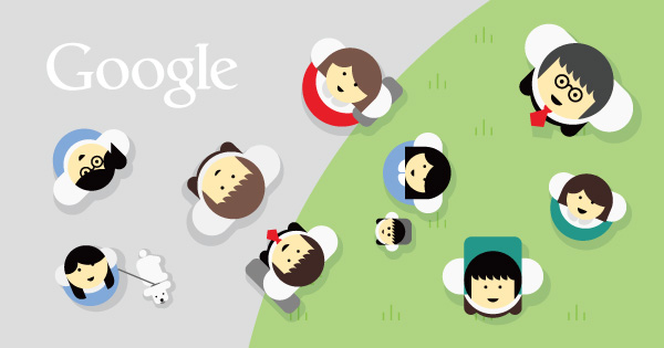 GOOGLE-japan_elections