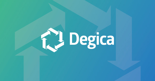 DEGICA - we make japan simple