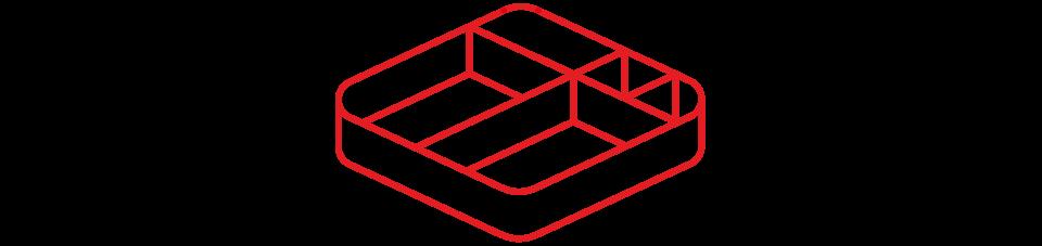 Web Design, Development and Graphic Design