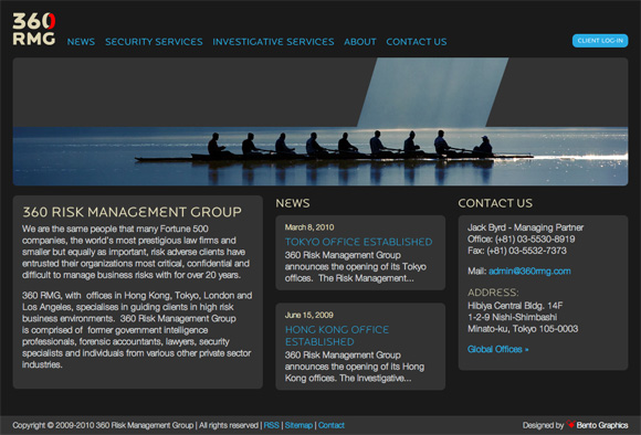 360 Risk Management Group