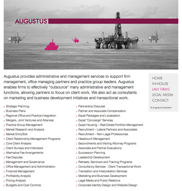 augustus-corporation-law-consulting-website-law-firms.jpg