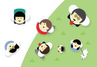 Google Japan   Election 2014