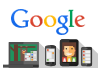 Google – Learn More