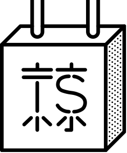 Tokyo Signs - Logo
