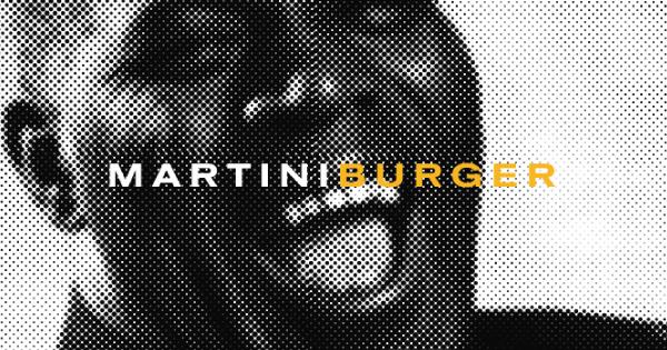 MARTINIBURGER_restaurant_tokyo