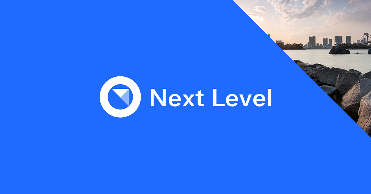 Next Level Japan - Sales Development & Digital Marketing - UI & Web Design & Development