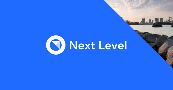 Next Level Japan - Sales Development & Digital Marketing - UI & Web Design & Development