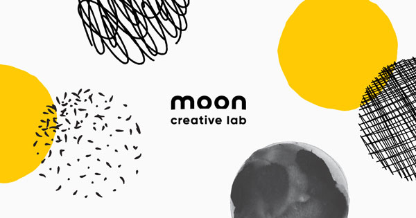 Moon Creative Lab by Mitsui & Co - Innovation Studio